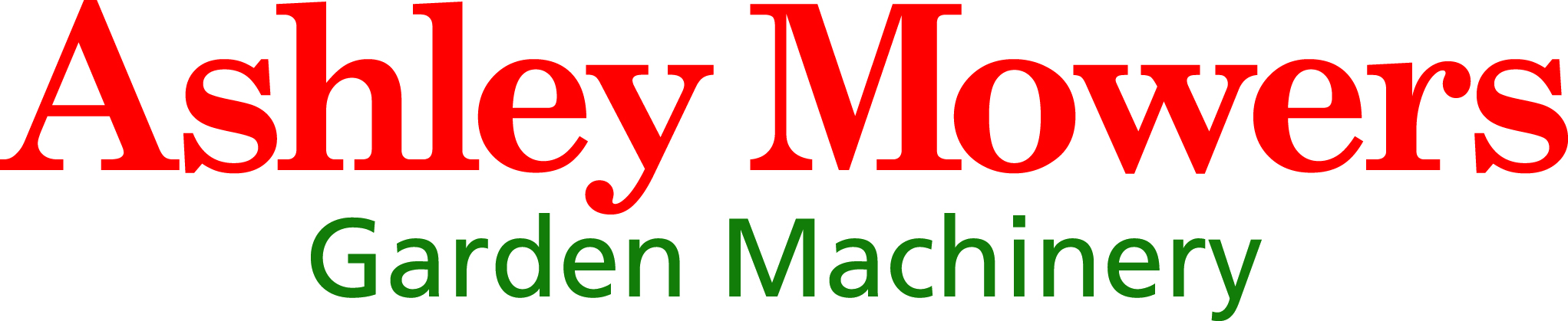 Ashley Mowers Logo